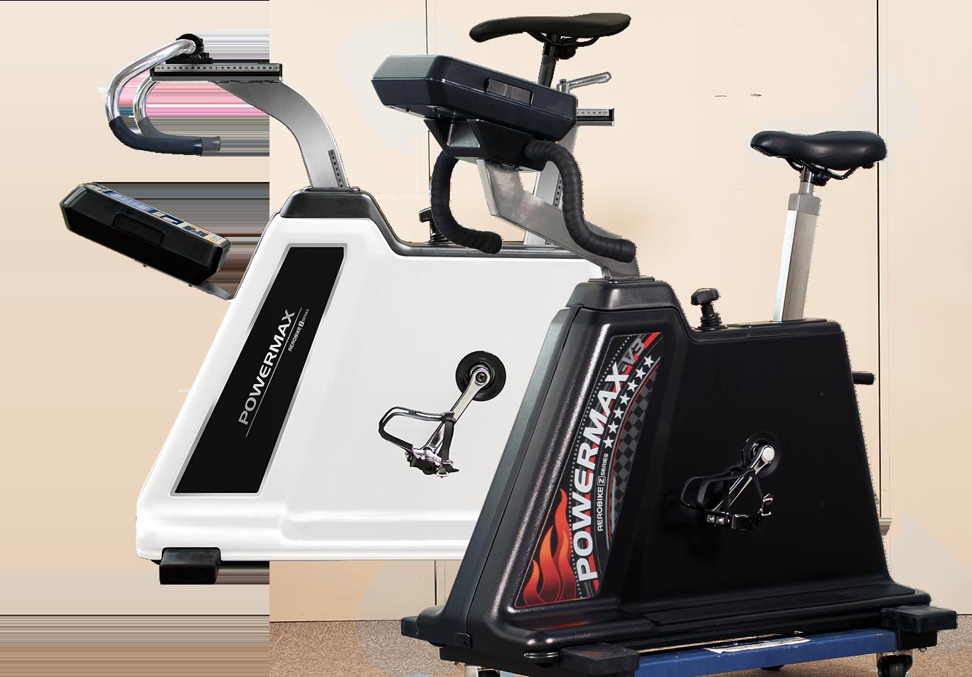 メーター 自転車 エルゴ